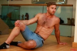 a-tom-lawson-straight-young-rugby-hunk-tom-shows-us-his-hairy-body-big-uncut-cock-20170917-09