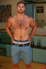 a-tom-lawson-straight-young-rugby-hunk-tom-shows-us-his-hairy-body-big-uncut-cock-20170917-12