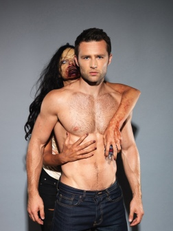 1444219234-harry-judd-teams-up-with-now-tv-to-launch-obfleshion-eau-de-walker-frag-5