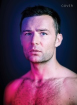 Gay_Times_2017_October_7