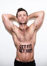 harry_judd_get_fit_get_happy_02_website_image_jkir_standard