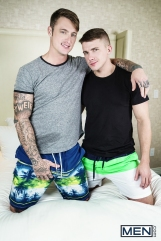 gay-porn-picture-002