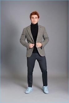 KJ-Apa-2017-Esquire-Photo-Shoot-001