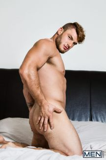 william_seed-mencom-gay-porn-star-11