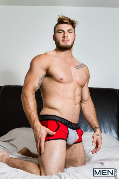 william_seed-mencom-gay-porn-star-6