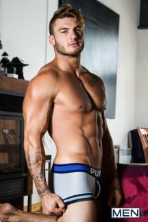 william_seed-mencom-gay-porn-star-7