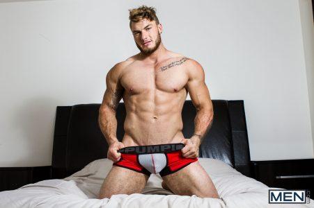 william_seed-mencom-gay-porn-star-8