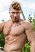 william_seed-mencom-xxx-13